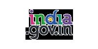 india-gov-in