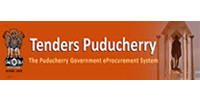 Tenders Pudducherry Image