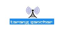 E-Tarang Image