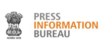 Press Information Bureau Image