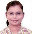 Smt. Soumya, I.A.S. (AGMU:2014)