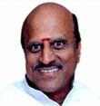Shri. K. LAKSHMINARAYANAN